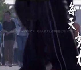 河北涿鹿北晨学校备战高考raybet竞猜